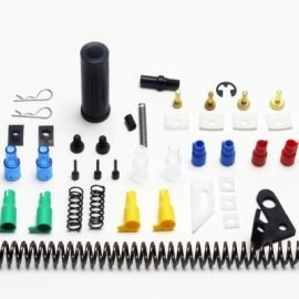 1050 Spare Parts Kit code 20779