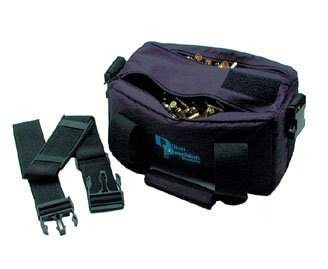 Dillon Border Shift Ammo Bag code 13755