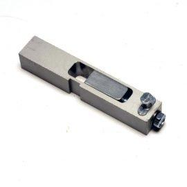 Magnum Rifle Powder Bar code 21353