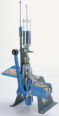 SDB-machine