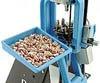 Dillon RL1050/ Super 1050 – 1100 Bullet Tray 22215