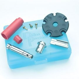 Dillon Pistol Caliber Conversion Kit for XL650 and XL750 – Select Caliber