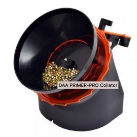 DAA PRIMER-PRO Collator for small primers